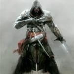 Assassins Creed Revelations 4 150x150 2