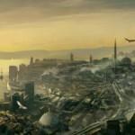 Assassins Creed Revelations 5 150x150 1