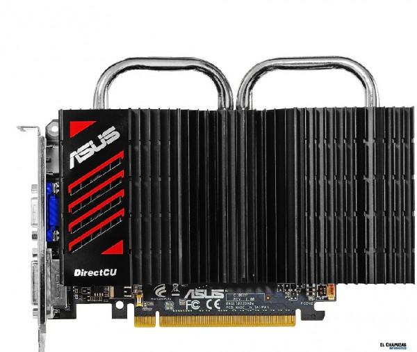 Asus DirectCU GTS 450 e1305050007568 0