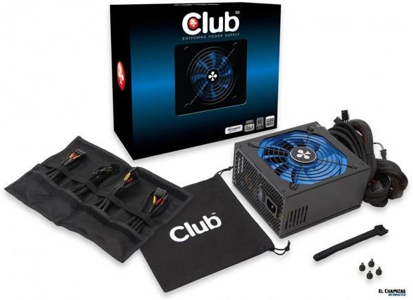 Club3D 1200w e1305287336254 0
