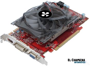 Club 3d 6750 Club 3D anuncia su nueva Radeon HD 6750 1GB GDDR5