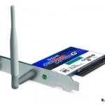 D-Link DWL-G520