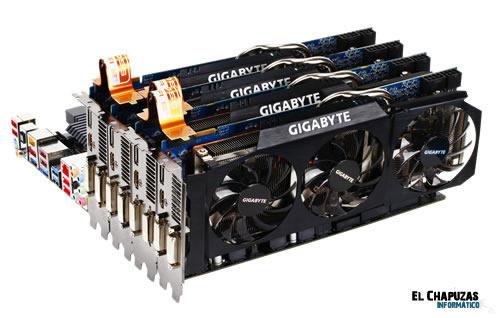Gigabyte GA 990FXA UD5 2 1