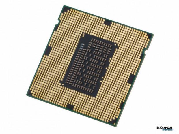 Intel Core i7 2600K e1306504051689 Presupuestos a medida en El Chapuzas Informático