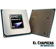 AMD Phenom II X4 980 ya a la venta