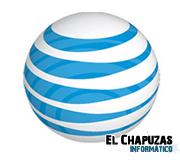Hoy AT&T pondrá límites a internet