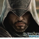 Ezio Auditore nos enseña a fabricar bombas en el Assassin's Creed Revelations