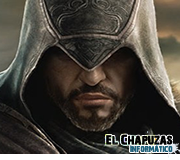 Ubisoft confirma la salida de Assassin's Creed Revelations