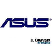 La Agencia de Protección Medioambiental de Estados Unidos premia a ASUS por la eficiencia energética de sus productos