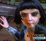 Bioshock Infinite se muestra en un nuevo tráiler