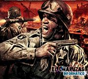 Ubisoft Week en Steam: Brothers in Arms Pack