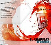 Logo_Bulldozer_FX