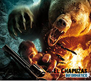 Cabelas's Dangerous Hunts 2011 ya disponible