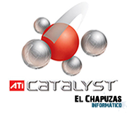 AMD Catalyst 11.8 WHQL ya disponible para su descarga