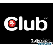 CoolMod: Distribuidor oficial de Club 3D
