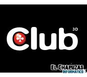 Logo_Club3D