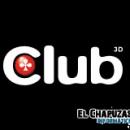 Club 3D lanza fuente de alimentación modular de 1200W con Certificación 80 Plus Silver
