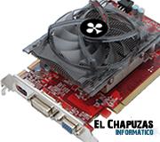 Club 3D anuncia su nueva Radeon HD 6750 1GB GDDR5