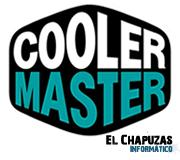 Cooler Master anuncia su nueva torre 'Silencio 550'