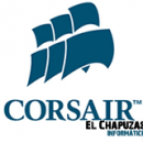 Corsair Force 3 ¿El Ferrari de los SSD?