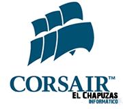 Torre 'Corsair 600T PC' ahora en blanco