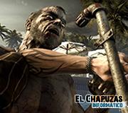 Dead Island 11 minutos de juego en vídeo