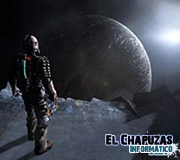 Oferta Steam: Dead Space & Dead Space 2