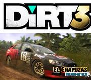 DiRT 3 se muestra en un nuevo tráiler