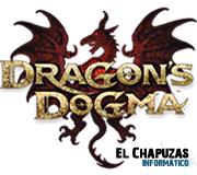 Brutal tráiler del Dragon's Dogma