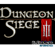 Tráiler 'Dungeon Siege III': Multijugador cooperativo