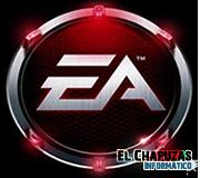 Electronics Arts presenta los juegos que veremos en el E3