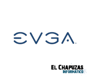 EVGA presenta SuperClock, su primer disipador CPU por aire