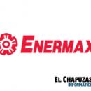 Computex 2011: Fuentes Enermax