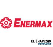 Enermax estará presente en el Computex 2011
