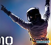 Confirmado el lanzamiento de F1 2011