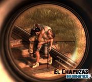 Ubisoft Week en Steam: Far Cry & Far Cry 2: Fortune's Edition por 10 euros