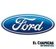 Logo_Ford