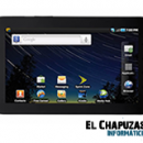 Nueva Galaxy Tab 8.9 se muestra en vídeo