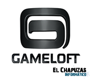 Gameloft lanza 8 juegos en HD para Android