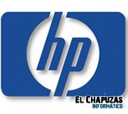 HP sustituye la batería de tu portátil… si estás dentro una lista de modelos afectados