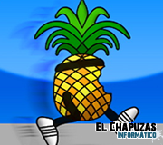 Tutorial Jailbreak iOS 4.3.3 en español