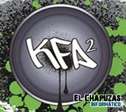 KFA2 lanza su nueva GeForce GTX 560 con doble ventilador