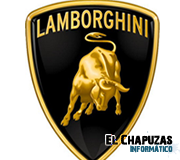 Lamborghini Aventador ¿Cómo rinde en pista mojada?