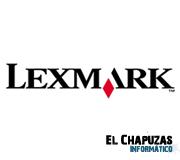 Lexmark celebra su 20 aniversario en el sector de la impresión