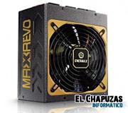 Enermax MaxRevo 1350w