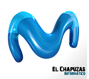Movistar ofrecerá 10MB por 23,81 euros al mes