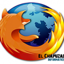 Mozilla Firefox 6 ya disponible para su descarga