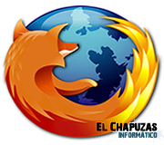 Mozilla Firefox 8.0 ya disponible para su descarga