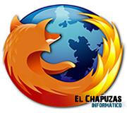 Logo_Mozilla_Firefox