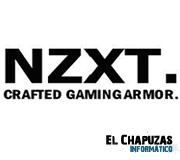 NZXT anuncia su nuevo ratón gamer: Avatar S